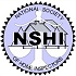 National Society of Home Inspectors